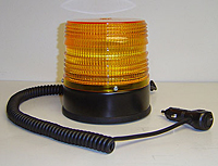 Strobe Lights - 700/750 Series - Magnetic Mount