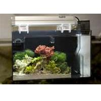 Aquafuge PS Large W/Protien Skimmer