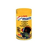 Sera Marin 2.12 Oz. Marine Flake Food