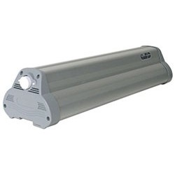 Aquafuge Large Light 36 Watt