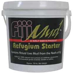 Fiji Mud Refugium Mud 12Lb.