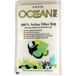 4 x 12 Filter Bag (Currently Out of Stock)
