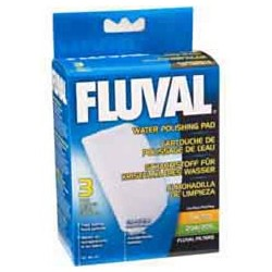 Fluval 105/205 Polishing Pad