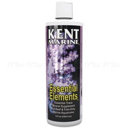 Essential Elements 8 Oz. Kent Marine