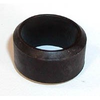 UV Quartz Sleeve Gasket