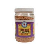 Plankton 1 Gallon Freeze Dried