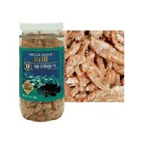 Krill 2 Oz.  Freeze Dried