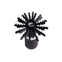 Replacememt Impeller for 125/220 (Currently Out of Stock)