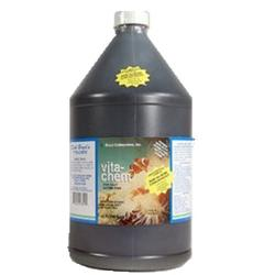 Vita Chem Marine 16 Oz.