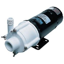 3MDQ-SC   Little Giant Pump (Currently Out of Stock)