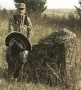Pop Up Hunting Blinds