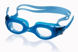 Speedo  - HydrospeX2 Goggle - Electric Blue
