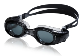 Speedo - Jr. Hydrospex2 - Smoke