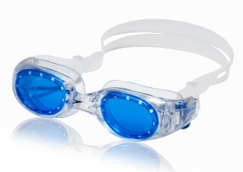 Speedo - Jr. Hydrospex2 - Blue Iced