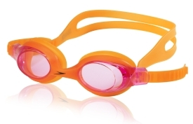 Speedo - Skoogles - Tropical Pink