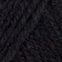 Red Heart - E267 Classic Yarn - Black