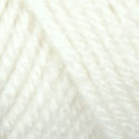 Red Heart - E267 Classic Yarn - Off White