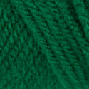 Red Heart - E267 Classic Yarn - Paddy Green