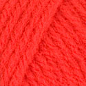 Red Heart - E267 Classic Yarn - Jockey Red