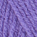 Red Heart - E300 Super Saver Yarn - Lavender