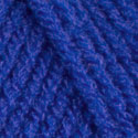 Red Heart - E300 Super Saver Yarn - Royal
