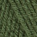 Red Heart - E300 Super Saver Yarn - Medium Thyme