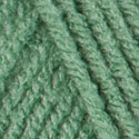 Red Heart - E300 Super Saver Yarn - Light Sage