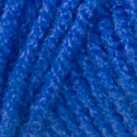 Red Heart - E300 Super Saver Yarn - Blue