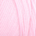 Red Heart - E511 TLC Baby Yarn - Powder Pink