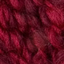 Red Heart - E708 Light & Lofty Yarn - Wine