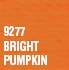 Coats & Clark - General Purpose Dual Duty XP Thread - Bright Pumpkin
