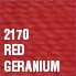 Coats & Clark - Dual Duty XP General Purpose Thread - Red Gerranium