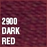 Coats & Clark - Dual Duty XP General Purpose Thread - Dark Red
