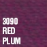 Coats & Clark - Dual Duty XP General Purpose Thread - Red Plum
