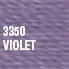 Coats & Clark - Dual Duty XP General Purpose Thread - Violet