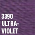 Coats & Clark - Dual Duty XP General Purpose Thread - Ultra Violet