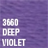 Coats & Clark - Dual Duty XP General Purpose Thread - Deep Violet