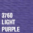 Coats & Clark - Dual Duty XP General Purpose Thread - Light Purple