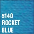 Coats & Clark - Dual Duty XP General Purpose Thread - Rocket Blue