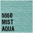 Coats & Clark - Dual Duty XP General Purpose Thread - Mist Aqua