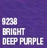 Coats & Clark - General Purpose Dual Duty XP Thread - Bright Deep Purple