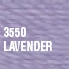 Coats & Clark - Dual Duty XP General Purpose Thread - Lavender