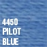 Coats & Clark - Dual Duty XP General Purpose Thread - Pilot Blue