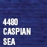 Coats & Clark - Dual Duty XP General Purpose Thread - Caspian Sea