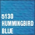 Coats & Clark - Dual Duty XP General Purpose Thread - Hummingbird blue