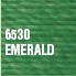 Coats & Clark - Dual Duty XP General Purpose Thread - Emerald