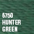 Coats & Clark - Dual Duty XP General Purpose Thread - Hunter Green