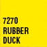 Coats & Clark - Dual Duty XP General Purpose Thread - Rubber Duck