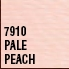 Coats & Clark - Dual Duty XP General Purpose Thread - Pale Peach