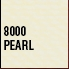 Coats & Clark - Dual Duty XP General Purpose Thread - Pearl